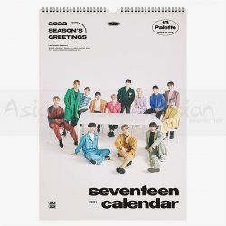 CRAVITY - SEASON2. HIDEOUT: THE NEW DAY WE STEP INTO 3CDs SET