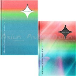 TREASURE - THE FIRST STEP:CHAPTER ONE SET 2 CDs