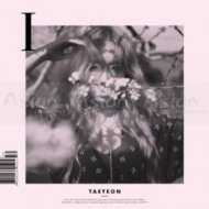 Girls' Generation - Taeyeon - I (1st Mini Album)