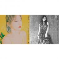 Girls' Generation - Taeyeon - My Voice