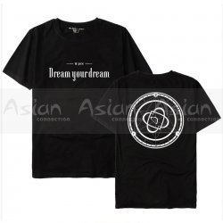 Camiseta WJSN - Dream